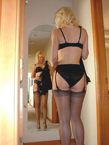 Girls strip seached