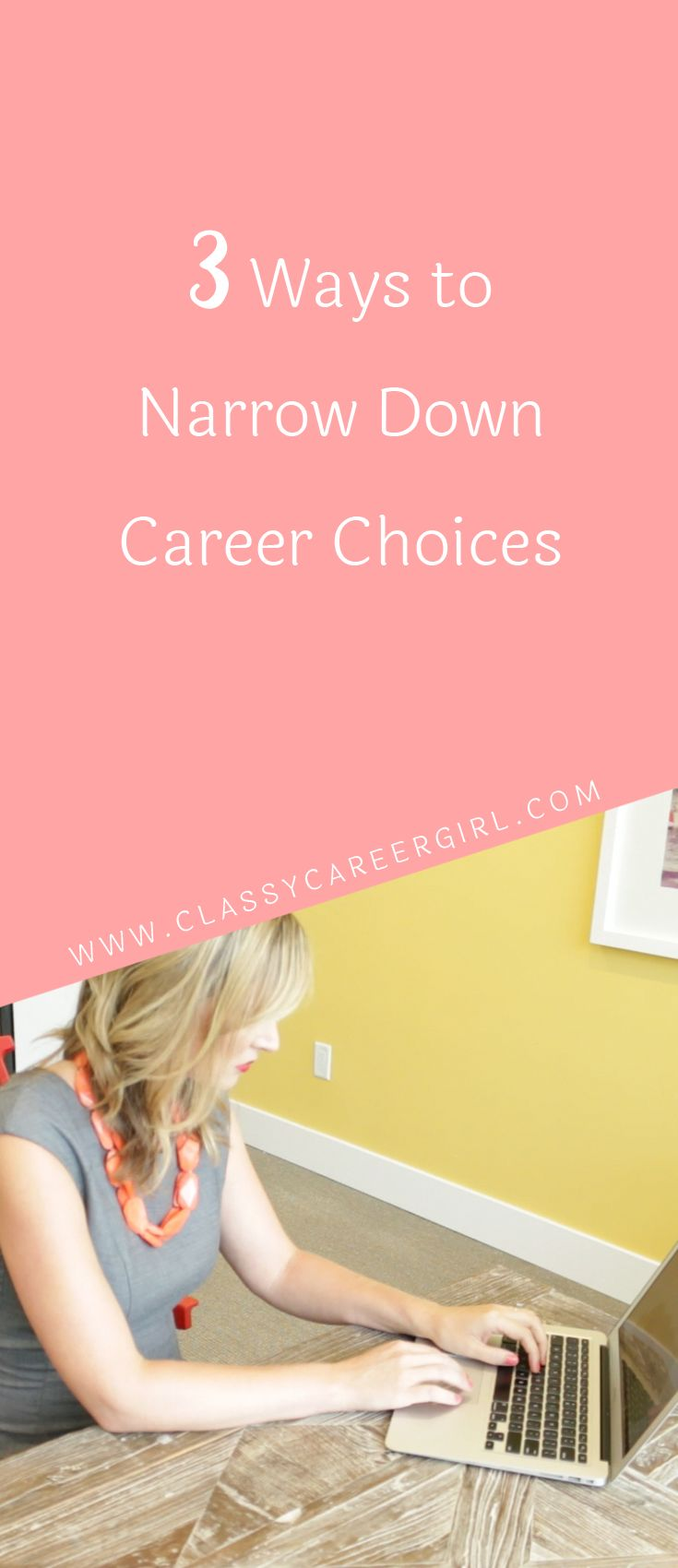 career choices Frequently students assume that a degree in history is useful only for teaching it is important that you know the many ways in which a history degree can be an excellent preparation for.