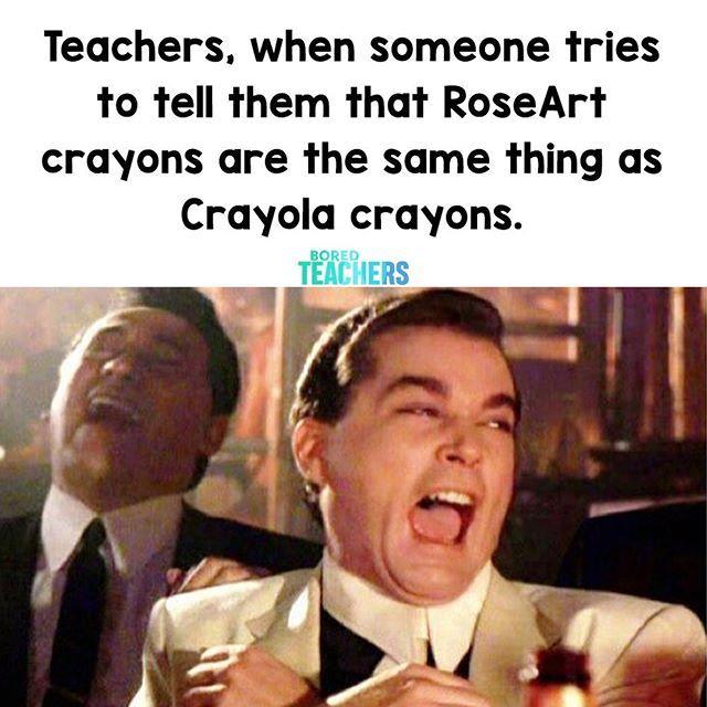 Ha Not Even Close Bored Teachers Teacher Quotes Funny Teacher Jokes