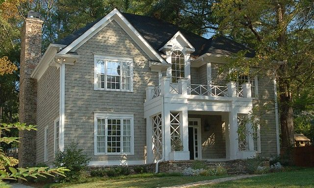 Especially front entry porch exteriors pinterest for C m custom homes
