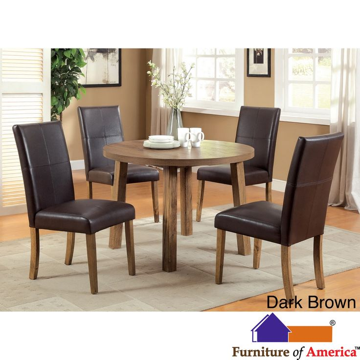 144 Best Kitchen Sets Images On Pinterest  Diner Table Dining Awesome Dining Room Discount Furniture Review
