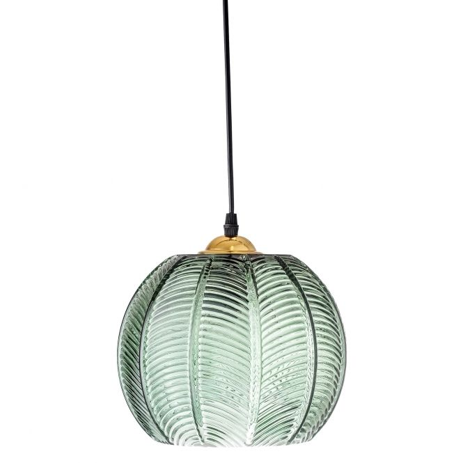 Green Glass Pendant Ceiling Lamp Pendant Ceiling Lamp Ceiling Lamp Green Pendant Light