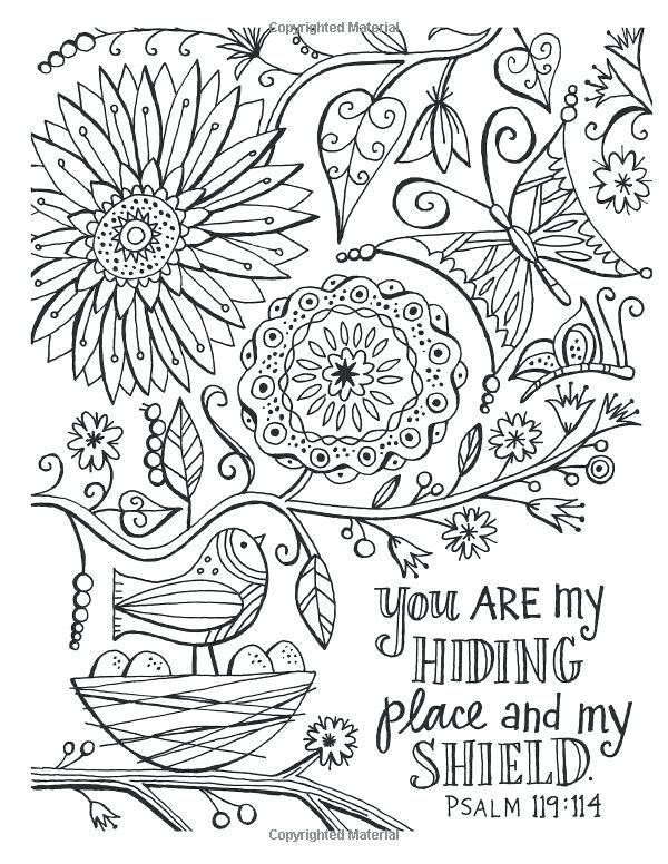 - Printable Bible Pages Free Printable Bible Coloring Pages With Scriptures  Fresh Bible Verse… Bible Verse Coloring Page, Bible Coloring Pages, Bible  Verse Coloring