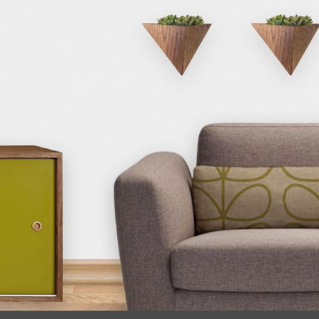 3 Forgotten Lessons Of Mid Century Modern Design Furniture Collection U2013 Dot  U0026 Bo