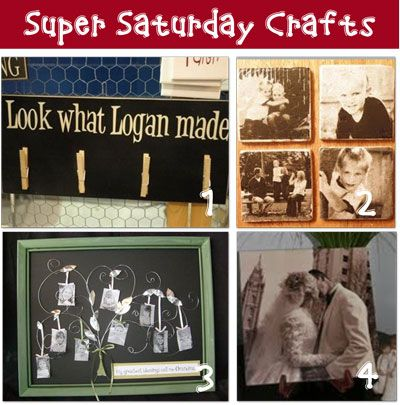 super saturday craft ideas 290 best images about lds relief society on 5528