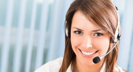 Visites médicale d'embauche en médecine du travail