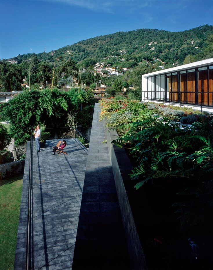 60 best Green Roofs images on Pinterest   Arquitetura, Green roofs Por New Home Designs on home spa, home la, home den, home usa, home pod, home cat, home det, home pro security home, home art, home se,