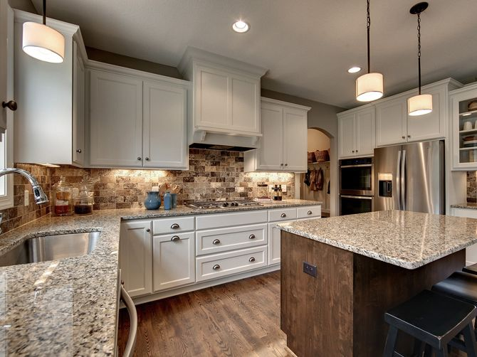 kitchen cabinets with island 17 best images about kitchen design 30k 50k on 6473