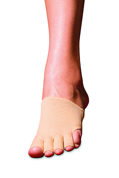 17 Best Lymphedema Garments Images On Pinterest Thigh