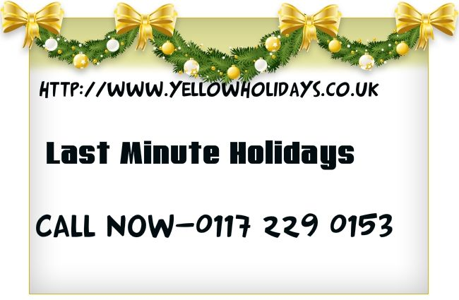 http://www.yellowholidays.co.uk/last-minute-holidays-cheap-holiday-deals-late-deals.html Last Minute Holidays Abroad