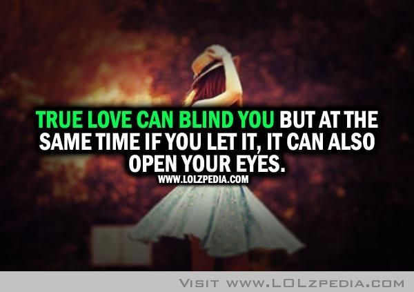 17 Best Your Eyes Quotes On Pinterest