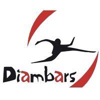 2000, Diambars FC  (Saly Portudal, Senegal) #DiambarsFC #SalyPortudal #Senegal (L11614)