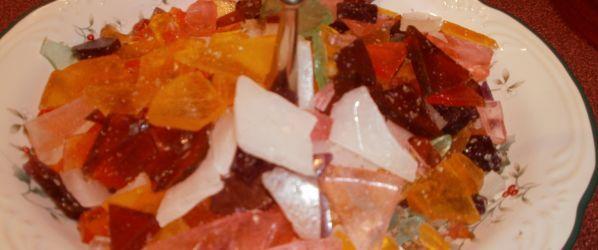 Easy Microwave Hard Christmas Rock Candy Recipe - Genius Kitchensparklesparklesparklesparklesparklesparklesparklesparklesparklesparklesparklesparklesparklesparklesparklesparklesparklesparklesparklesparklesparklesparklesparklesparklesparklesparklesparklesparklesparklesparklesparklesparklesparklesparklesparklesparklesparklesparklesparklesparklesparklesparklesparklesparklesparklesparkle
