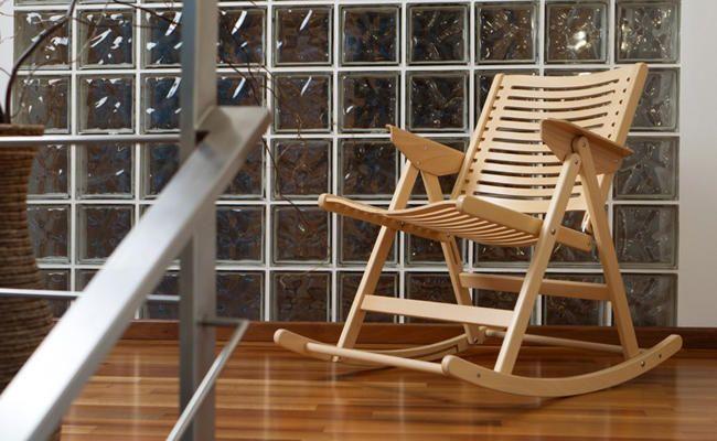 1000 ideas about tisch und st hle on pinterest lounge. Black Bedroom Furniture Sets. Home Design Ideas
