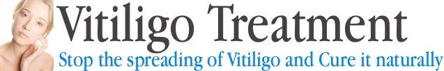 Turmeric and Mustard Oil Treatment for Vitiligo