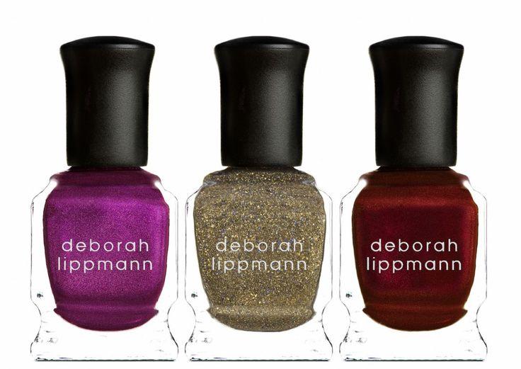 Empire x Deborah Lippmann