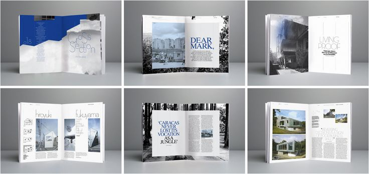 mark magazine 1 002 475 pixels urban 01 pinterest clean design design and. Black Bedroom Furniture Sets. Home Design Ideas