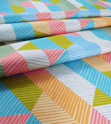 Allegro Fabric @ Imogen HeathMulti Fabrics, Allegro Fabrics, Fabrics Multi, Colors Combos, Allegro Drawing, Allegro Multi, Fabulous Fabrics, Contemporary Art, Imogen Heath