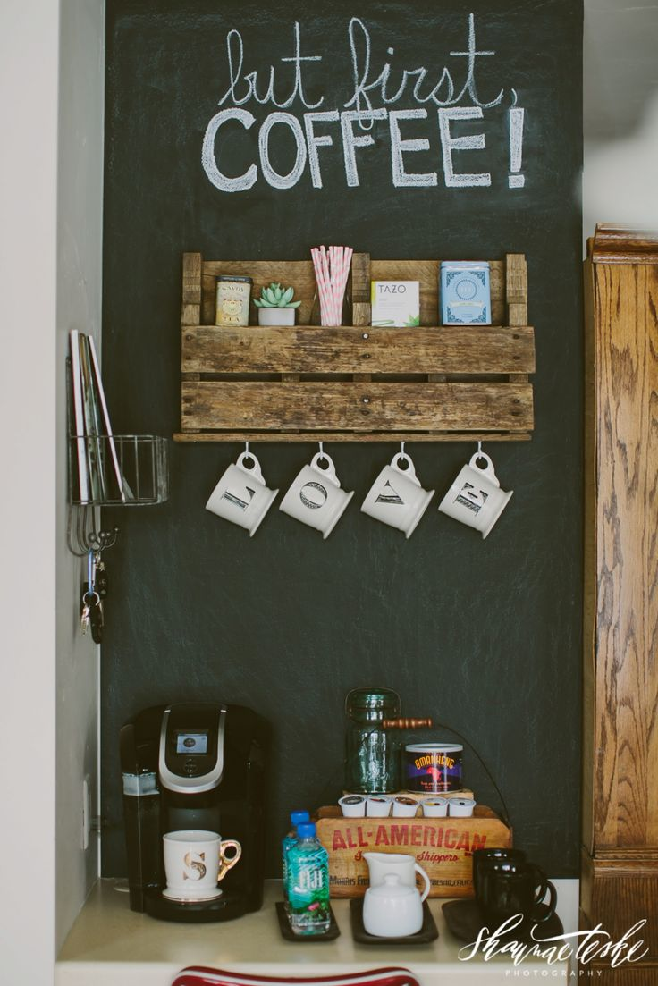 17 best ideas about chalkboard walls on pinterest chalk