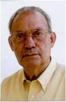 Hermano fallecido: José Félix Arnáiz García (Ibérica)