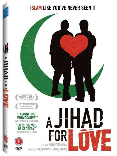 A Jihad for Love First Run Features https://www.amazon.com/dp/B001P9G3B0/ref=cm_sw_r_pi_dp_x_T2J2zbWWW03C0