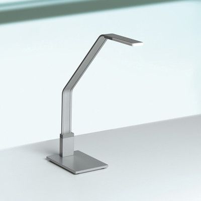 Soto LED Table Lamp for Sale   AllModern