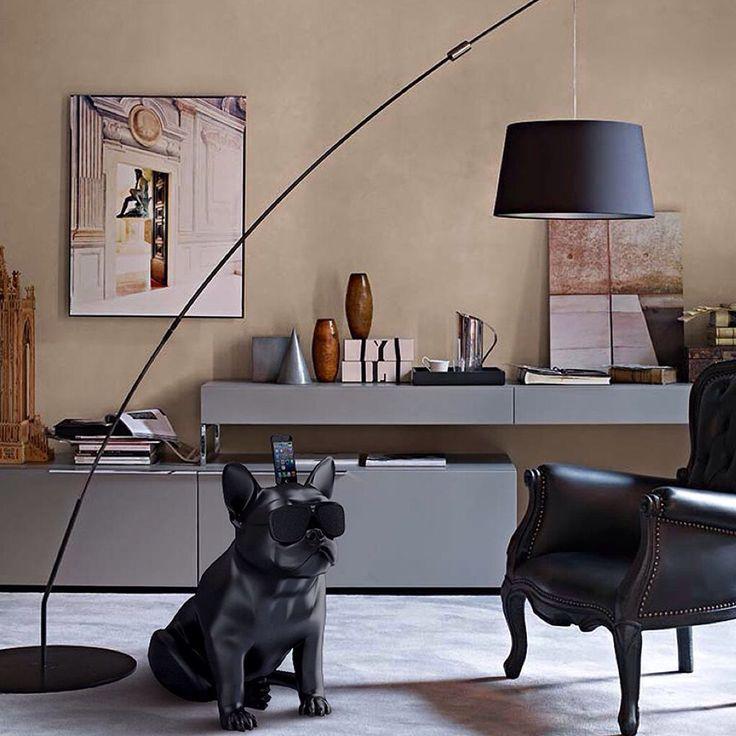 Müzik deneyiminizi bir üst seviyeye taşımaya hazır olun! Jean Michel Jarre'ın ileri teknoloji, sıra dışı hoparlör koleksiyonu çok yakında Türkiye'de sadece Shopi go'da!  Get ready for a new musical experience! Jean Michel Jarre's cutting edge speaker collection will be exclusively available at Shopi go soon!