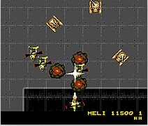 Swiv 16 bit MD Game Card For 16 bit Sega MegaDrive Genesis game console #Affiliate