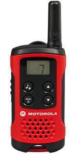 Motorola T40 krótkofalówka