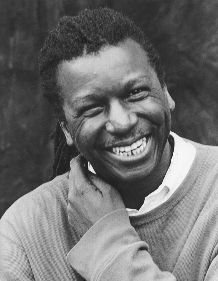 cornelius eady brutal imagination essay The essay below was originally delivered by polito during the panel  three  poems and flow chart, cornelius eady's brutal imagination,.