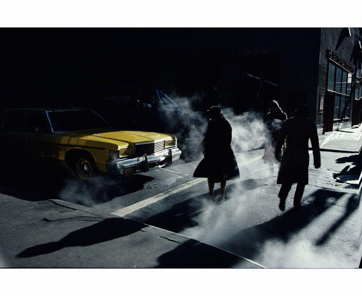 https://pleasurephoto.files.wordpress.com/2016/02/crosswalk-nyc-1980-c2a9-ernst-haas.jpg