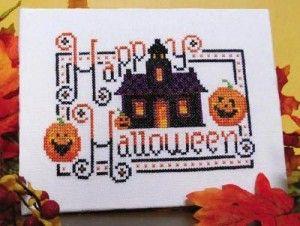 kit-bixby-free-halloween-chart