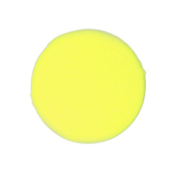 Reflecterende knoop 1