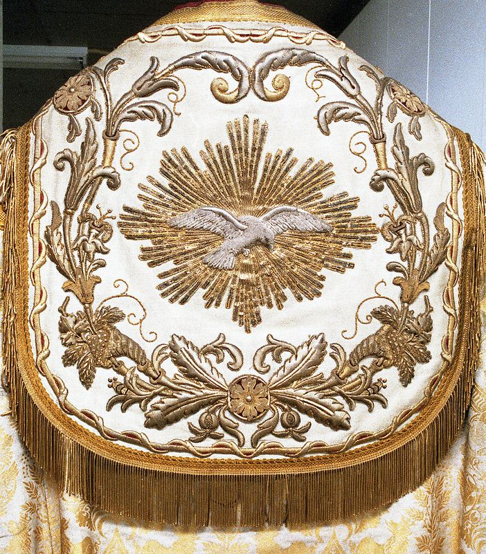 NEG023-25  Cope  Dutch  Date: c. 1840-1860