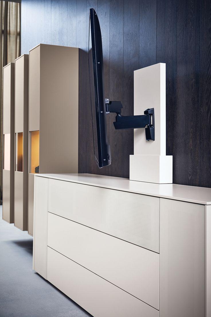 die besten 25 versteckte r ume ideen auf pinterest sicherer raum haus design und versteckte. Black Bedroom Furniture Sets. Home Design Ideas