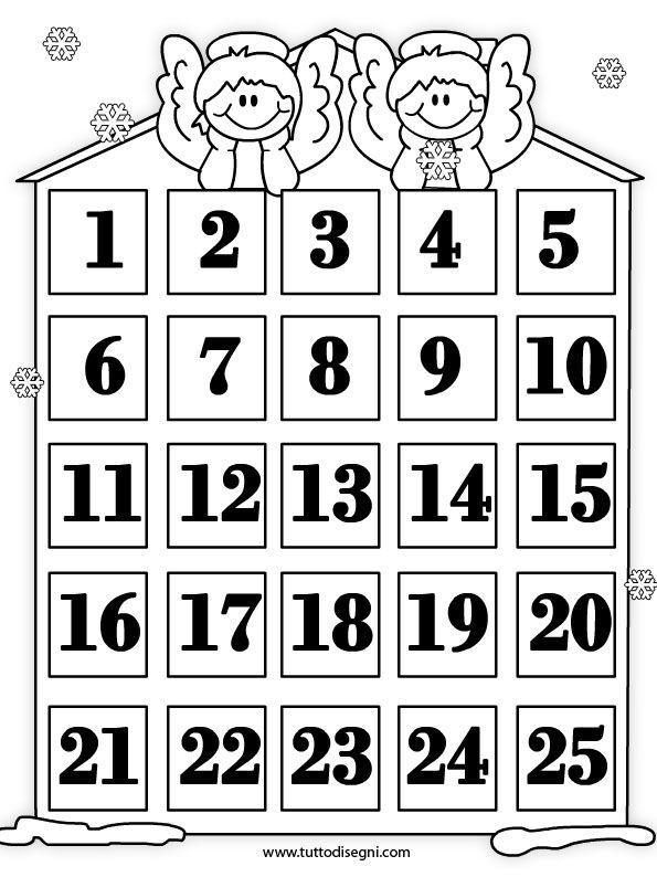 calendario-avvento-natale