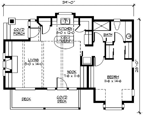 2492 best images about floor plans on pinterest house for Carriage plans