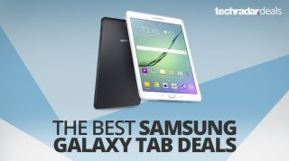 The best Samsung Galaxy Tab deals for Christmas 2016 #bamboo #tablet #pen http://tablet.remmont.com/the-best-samsung-galaxy-tab-deals-for-christmas-2016-bamboo-tablet-pen/  TechRadar The best Samsung Galaxy Tab deals for Christmas 2016 Find the best deal on Samsung's Galaxy Tab tablets Welcome to the web's repository of all the best Samsung Galaxy Tab deals! On this page you'll find the best deals currently available for all models of Samsung Galaxy Tab, whether it's the latest and greatest…
