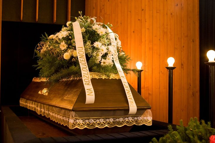 Funerals can be very much expensive, depending on what services you are expecting to be in the funeral organized by the funeral director or home. Just like other ceremonies, there are many organize…