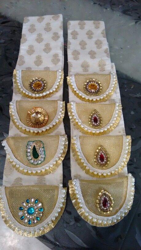 Envelopes- Vrishti Creations 9669207565 , 9826116090