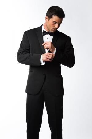 Online Tuxedo Collection | Wedding Suit Rental | Groomsman Tux