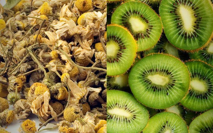 Prueba este batido naturala base de ingredientes simples y refrescantes para combatir la resaca