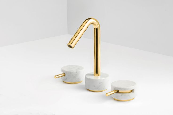 aquabrass-marmo-faucet-collection-2a