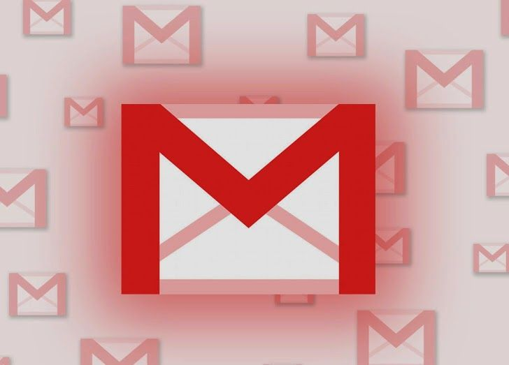 Welcome To Learn Today: 5 Million Gmail Usernames and Passwords Leaked onl...