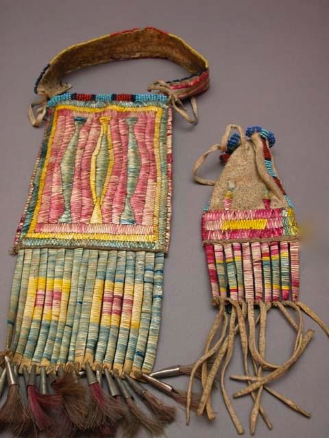 762 Best Images About Medicine Pipe Pouch Strike A Lite