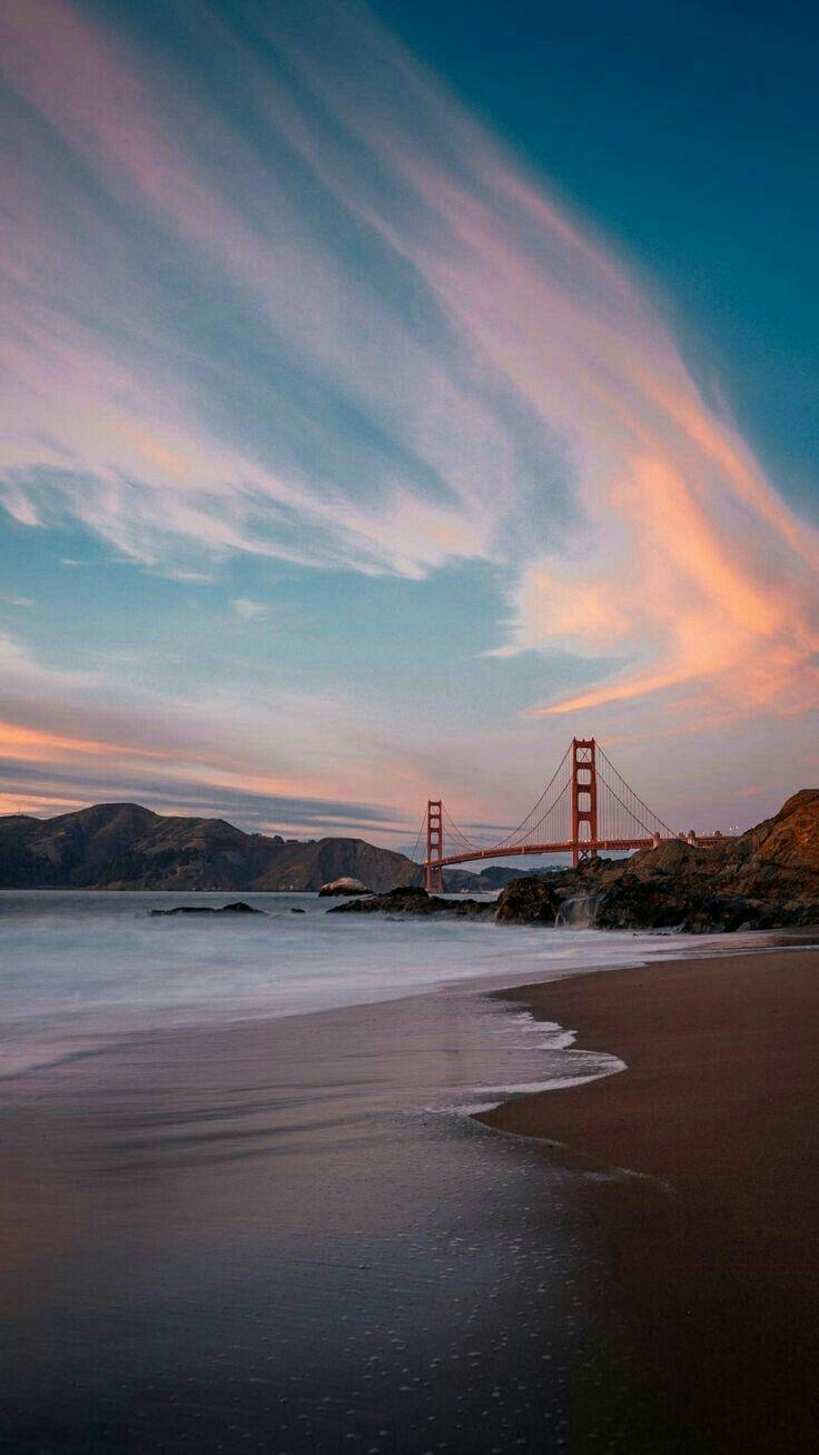 Pinterest Littlemillelemos Nature Photography Beautiful Places Landscape Wallpaper