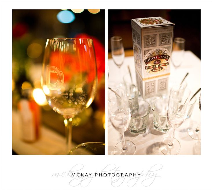 Dedes on the Wharf detail photo - wedding venue in Sydney at Walsh Bay Pier 2  McKay Photography - http://www.mckayphotography.com.au