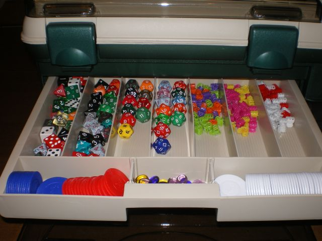 46 best images about tackle box uses on pinterest for Fishing tackle organization