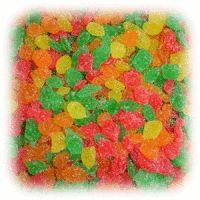 Tom Thumb Drops - The Old Sweet Shop
