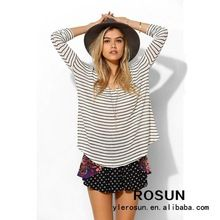 Casual Pullover Sweater Design Women 2015 SweaterBest Seller follow this link http://shopingayo.space